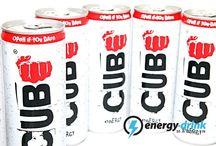 Testberichte / Testberichte über Cube Energy®