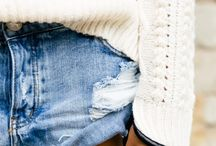 **Shorts**