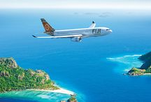 South Pacific Destinations / Travelscene offers the best selection of vacation packages, airfare specials, hotel deals, and sightseeing tour packages  to top travel destinations in Australia, New Zealand, Fiji, Cook Islands, and Tahiti. visit us:  travelscene.com