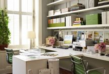 LT Office