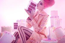 Sugar Rush Candy Crush