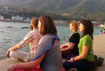 Yoga Festival with Golden Triangle : Travelastu / India tours and Yoga is tried and tested. Yet; Travel Astu, one of the best tour operators in India, seeks to make it even better. We understand that our country is vast, and therefore believe, in customizing India holiday packages. We are sure there are many Yoga India holiday packages. In our endeavor, we strive to help you to treasure this Yoga destination even better.