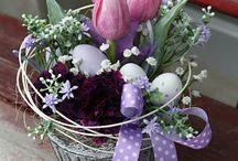florystic