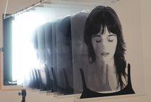 Amadís, Sala Amadís Injuve #Madrid #Arte #Arterecord @arterecord