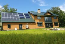 Net Zero in New Hampshire