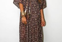 Boho / ~no comment~ just pin everything