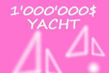 nautic-markt.ch 1'000'000$ YACHT / 1'000'000$ YACHT1'000'000$ YACHT1'000'000$ YACHT1'000'000$ YACHT1'000'000$ YACHT1'000'000$ YACHT1'000'000$ YACHT1'000'000$ YACHT1'000'000$ YACHT