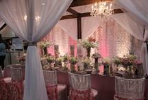 Creative Weddings Bridal Fair 2012