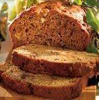 pain au dattes