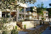 RivieraHome - Anblicke / Komfortable Wohnungen und Häuser an der Türkischen Mittelmeerküste