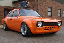 A Century of Car's and Trucks etc / A collection of Cars and Trucks from the Past yeah ime seriously car mad