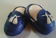 zapatos fofuchos