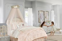 Cherish's bedroom ideas