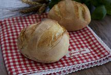 pane con o senza bimby