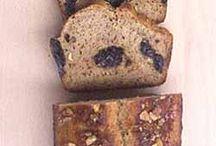 chleb