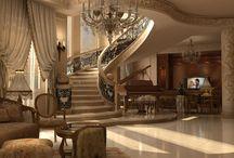 Classical Design