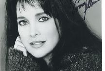 Connie Sellecca – Gallery #9 / Connie Sellecca – Gallery #9 / by Connie Sellecca