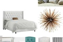 """""""BEST Home Decor Ideas"""" / The BEST inspiration for home decor ideas, DIY decor projects, interior design ideas and decor tips for the whole home! Follow this board for the BEST room makeovers, room before and afters, decor mood boards, styling tips and tricks, vignettes and more! Pinners- please limit your pins to 5 per day, and no more than 2 at one time. No holiday decor. No affiliate link pins. Pinning is by invitation only. Thanks!"""