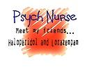 I'm A Nurse Dammit! / by Gi' Morrison