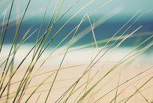 Zee - Meer - Sea - Anders Style
