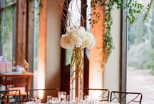 Analisa/Greene Wedding