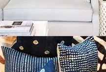 Accessories_pillows