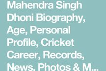 Cricket Players Biography /  cricket players, Cricket Players Biography, Cricket Players Personal Profile, Cricket Players Career Statistics, Cricket Players Career Records, Cricket Players Family, Cricket Players Girlfriend, Cricket Players Wife, Cricket Players News, Cricket Players Profile, Cricket Players Records, Cricket Players Name, cricket player ranking, cricket players salary.