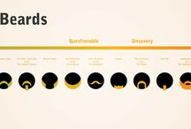 DESIGN | Infographics