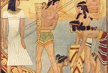 Minoan Traders