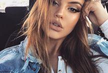 Maquillaje bronceador