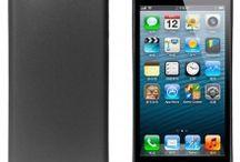 Accesorios IPhone 5C / Calidad a un Precio Increíble en Forros, Baterías, Protectores De Pantalla, Cargadores, Bases Carga, Soportes Auto, Cables, etc... Solo En Octilus.