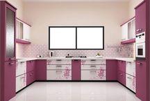 dapur 1