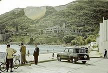 Hong Kong oldies