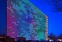 AE / Digital Architecture