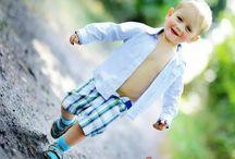 Summer / Summer: Boys, Girls, Babies, Children, Childhood, Animals, Family, Parents, Motherhood, Maternity, Fatherhood, Paternity, Pregnancy, Love