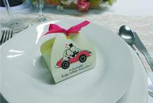 esküvő - wedding / meghívók, dekoráció