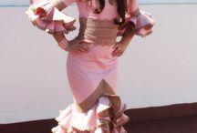 flamenca y ole