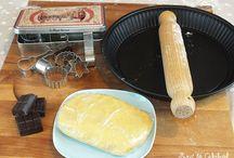 Pasta frolla video tutorial