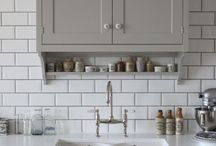 ceramic kitchen sinks / selection of ceramic kitchen sinks for the country style chic to the contemporary