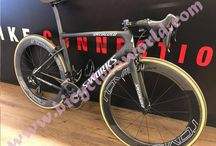 SELL SPECIALIZED S-WORKS TARMAC SL6 2018 / SPECIALIZED S-WORKS TARMAC SL6 2018