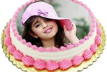 cake delivery in Pune