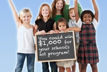 Teacher Grants/Contests / #Teacher #contest #grant #giveaway #sweepstakes