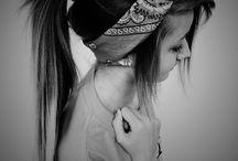 Style: Emo & Scene