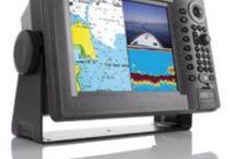 Boating / Buy Online Boating Product at virventures.com