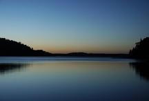Åland 2011
