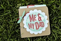 father's day / gifts for dads