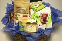 Dream Weaver Gift Baskets