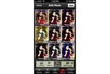 Pic's for iphone
