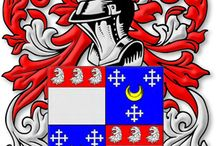 Digital coats of arms