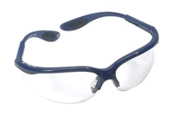 Squash Goggles / by Squash Source